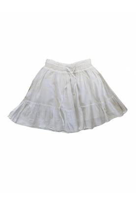 Skirt Old Navy