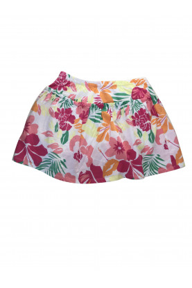 Skirt Pants Gymboree
