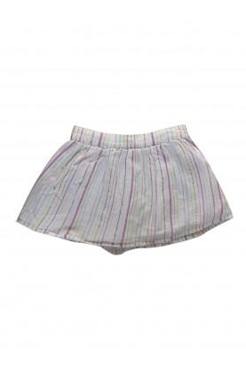 Skirt Crazy 8