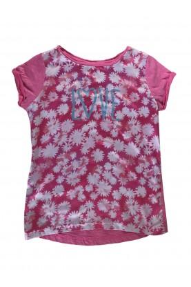Блуза с къс ръкав Sonoma