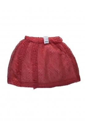 Skirt Crew Cuts