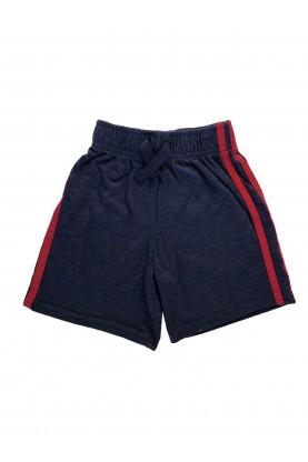 Shorts Garanimals