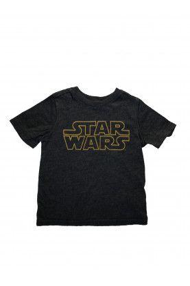 Тениска Old Navy
