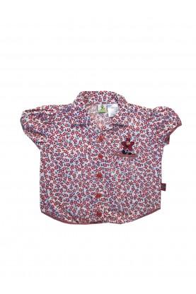 Shirt Sesame Street