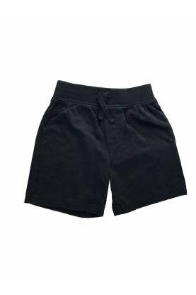 Shorts Okie-dokie