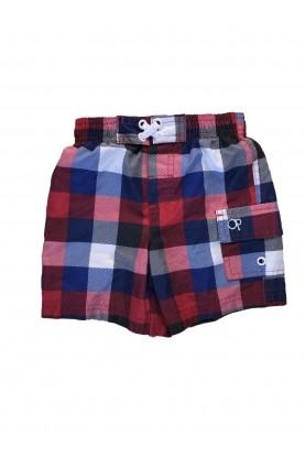 Shorts Op
