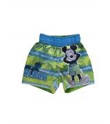 Къси Панталонки Disney