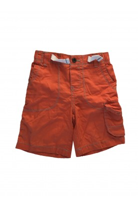 Shorts OshKosh