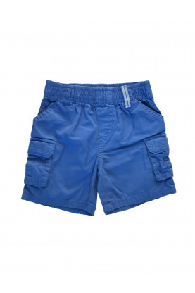 Shorts First Impressions