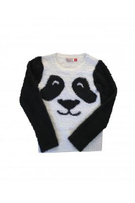 Sweater So