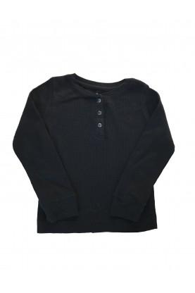 Блуза с дълъг ръкав Garanimals