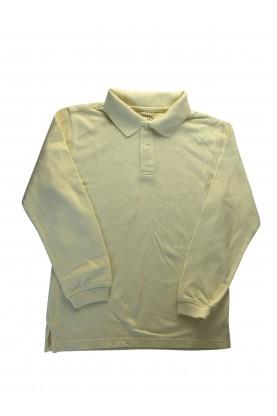 Блуза с дълъг ръкав George