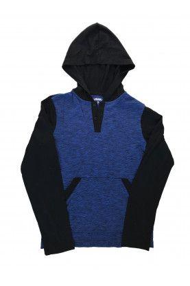 Sweatshirt Hawke&Co.
