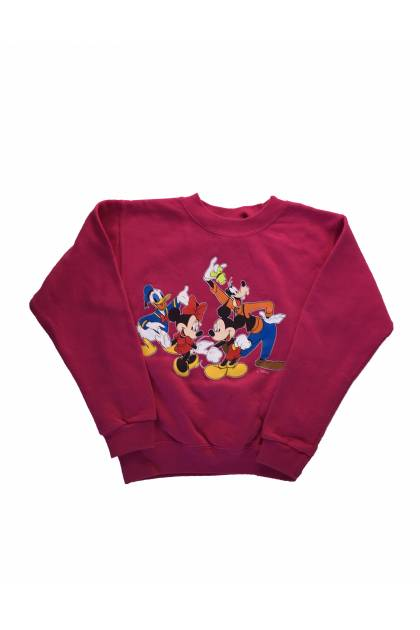 Блуза с дълъг ръкав Disney