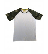 Тениска M&S
