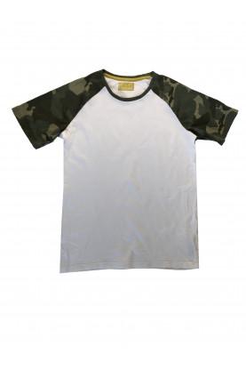 T-shirt M&S
