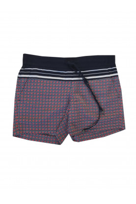 Shorts The Limited