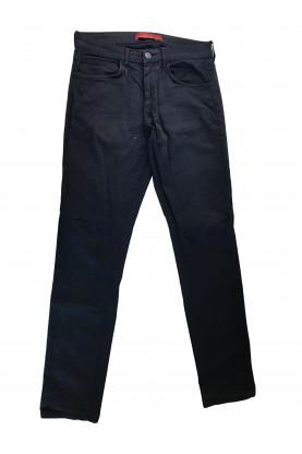 Панталон Zara