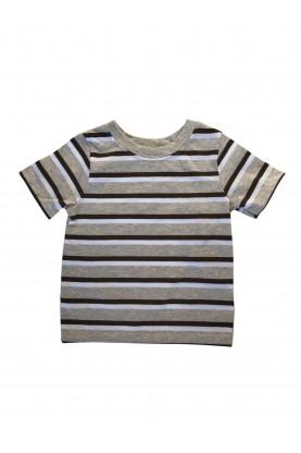 T-shirt Garanimals