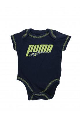 Боди Puma