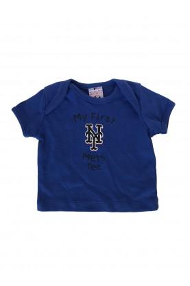 T-shirt Genuine kids