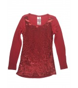 Blouse Knit Works