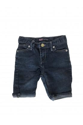 Jean Shorts Levi's