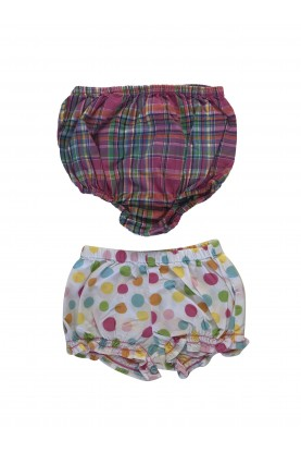 Cloth diapers Gymboree