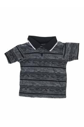 Тениска American Hawk