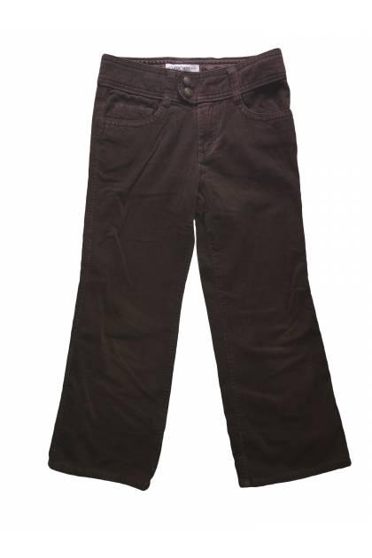 Панталон кадифе Cherokee