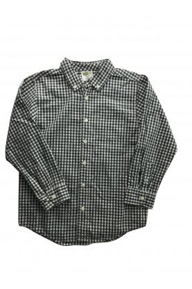 Риза Crazy 8