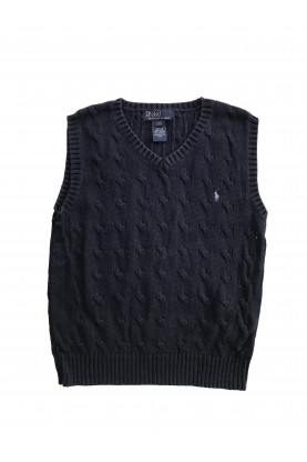 Sweater Polo by Ralph Lauren
