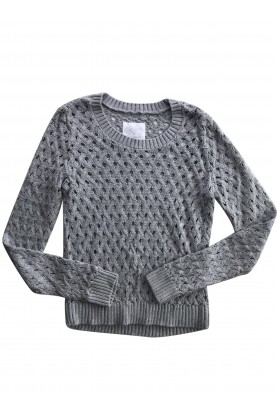 Sweater Justice