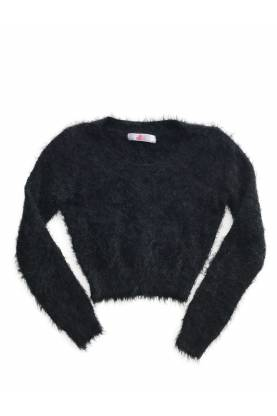 Пуловер American Apparel