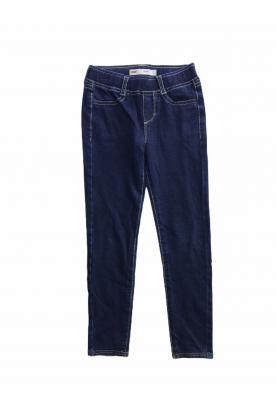 Панталон еластичен Levi's