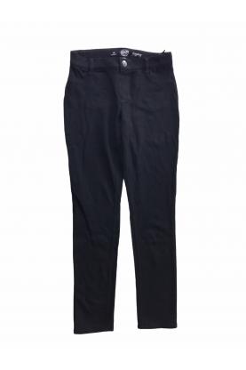 Панталон еластичен So