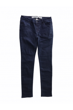 Jeans Charlotte Russe