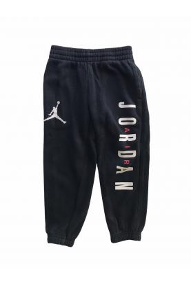 Анцуг Air Jordan
