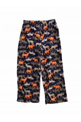 Пижама Carter's