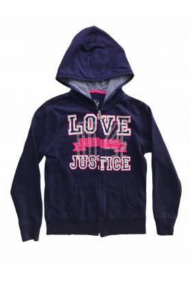 Суичър Justice