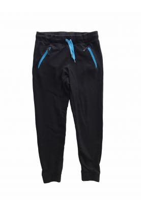 Activewear Set Shaun White