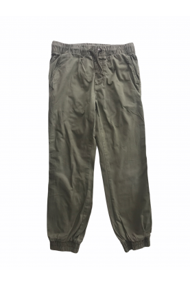 Pants Old Navy