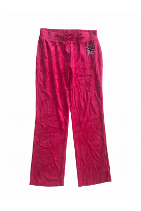 Athletic Pants Juicy Couture