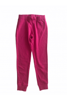 Athletic Pants Aeropostale