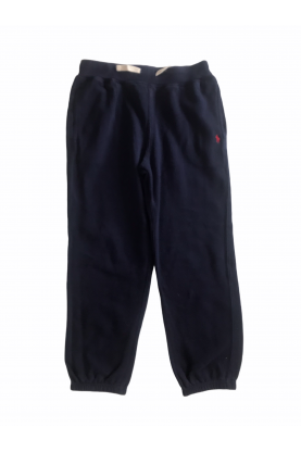 Athletic Pants Polo by Ralph Lauren