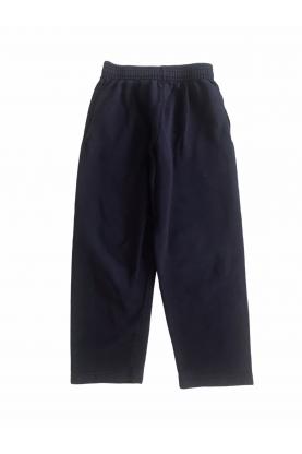 Athletic Pants Hanes