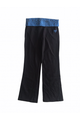 Athletic Pants Justice