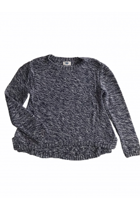 Sweater Old Navy