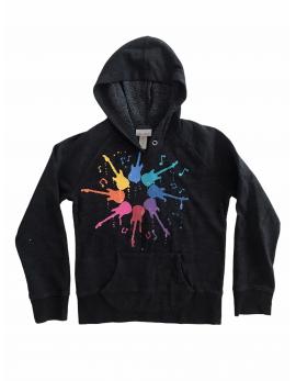 Sweatshirt Limited Too