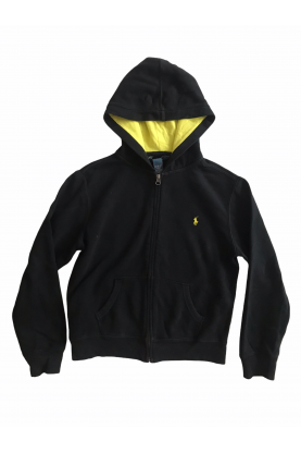 Sweatshirt Polo by Ralph Lauren